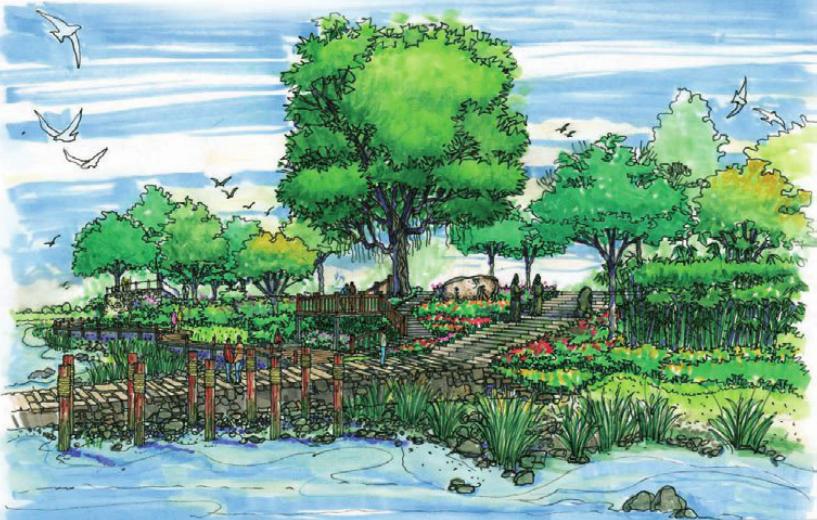 创意农业规划设计