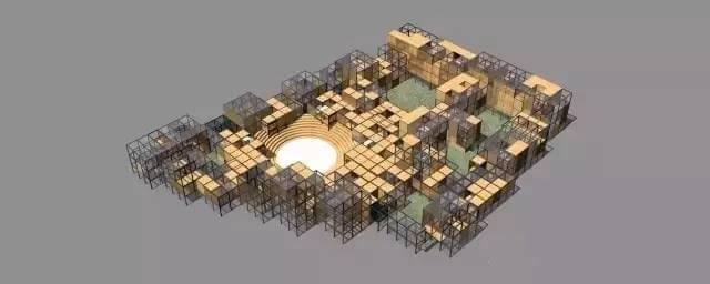 image001-1 侠客主题文创特色小镇:互动真人游戏体验营+亲子农场