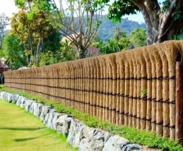 图片 休闲农庄及乡村庭院设计参考 69农业规划设计 兆联顾问公司