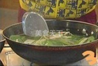 20121228112927870171958 麻辣香锅的农产加工(手工研学)