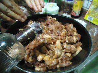 20130101215700500952273 (手工研学)麻辣香肠的美食加工做法